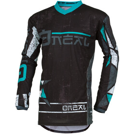 ONeal Element Jersey Men Zen teal